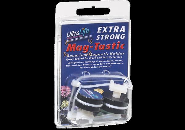 Mag-Tastic