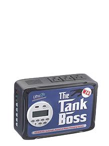 tank_boss